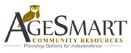 age smart logo
